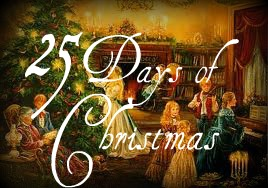 victorian christmas abc
